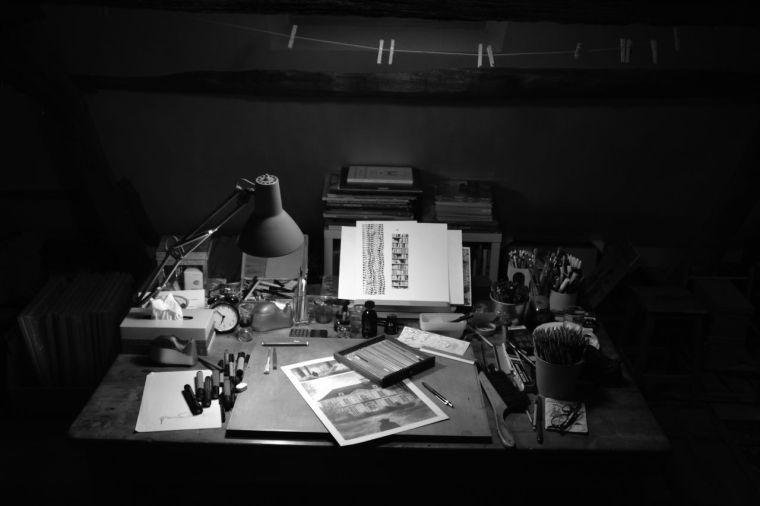 atelier-noir-blanc_1